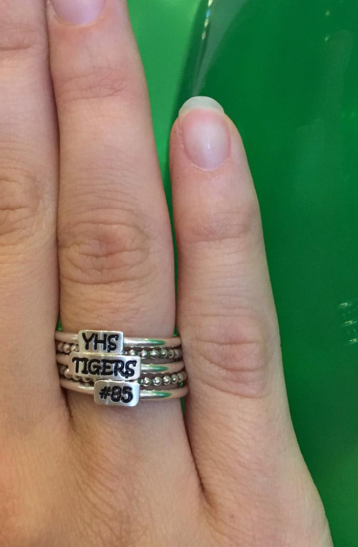 class rings avqiyxh