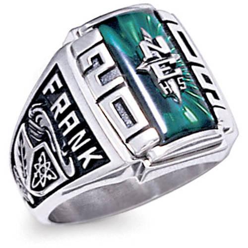 class rings keepsake guyu0027s crest class ring snkklxs