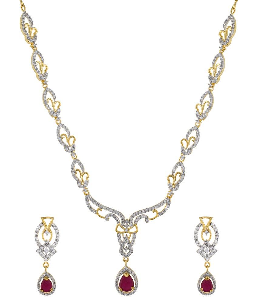 Designer Jewellery to Enhance your Ensemble
