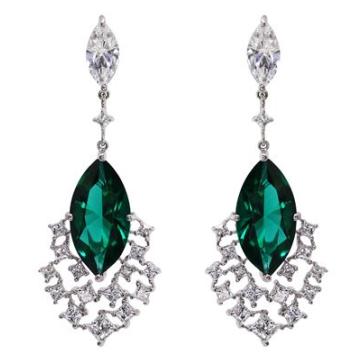 cocktail earrings hjajbyl