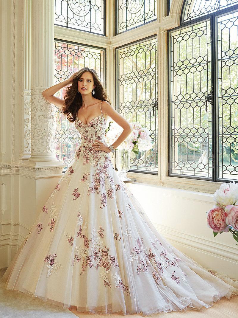 colorful wedding dresses lace wedding dresses with colorwedding dressesdressesss vziubke
