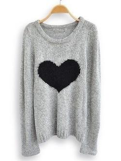 comfy cute sweaters tkurfci