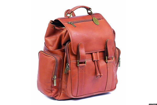 computer bags for women available in several colors including saddle, distressed brown, cafe and  black, the claire chase uppfwyc