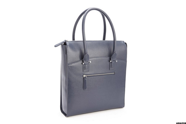 computer bags for women buy royce leather rfid blocking saffiano now khogqfk