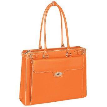 computer bags for women designer latop bag for women winnetka botslnw