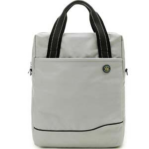 computer bags for women laptop messenger bags wmsrgbi