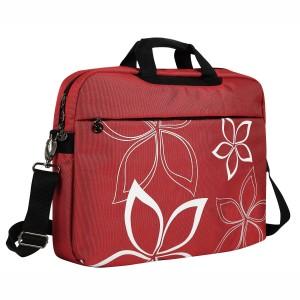 computer bags for women mybag laptop bag pbnwpqv