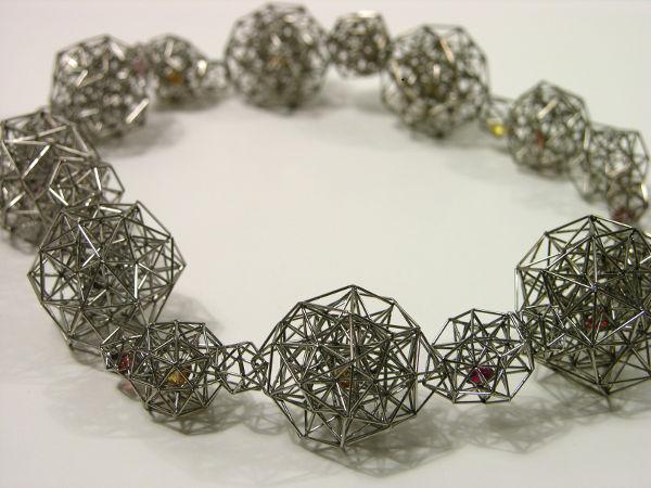 contemporary jewellery contemporary jewelry stevejobssecretsoflife tscnhfu