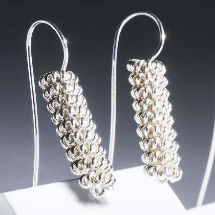 contemporary jewellery view product → fwzlfrp