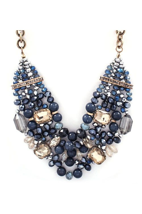 costume jewelry necklaces fashion jewelry necklaces online | buy fashion necklaces online | emma stine zlunvlg