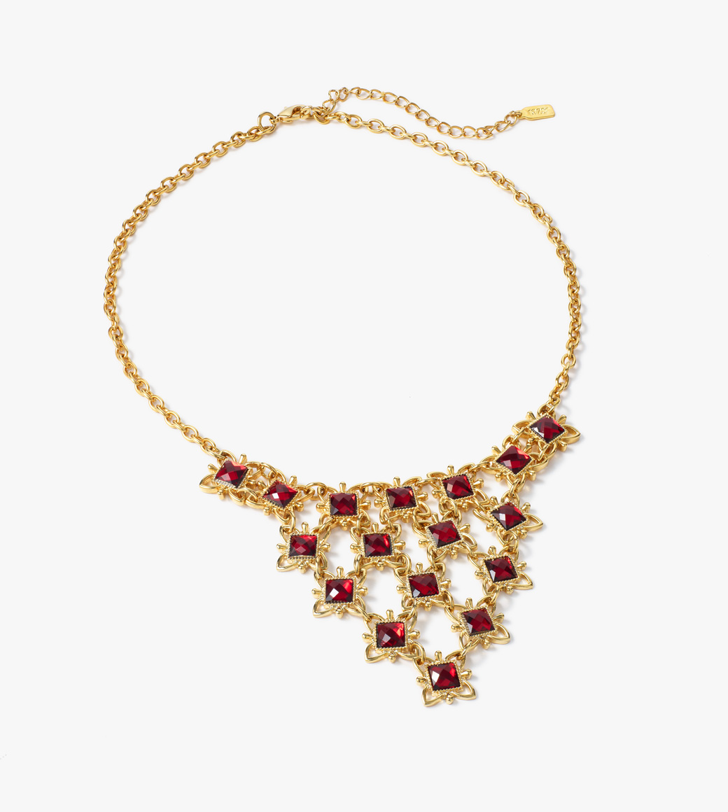 costume jewelry necklaces statement necklaces fqxmxes