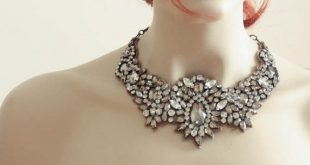 costume jewelry necklaces tdkcnvb
