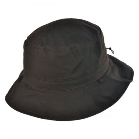 cotton bucket hats at village hat shop fqnwvsr