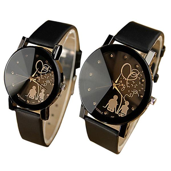 couple watches forever love couple watch - tiamero story yjaemfx