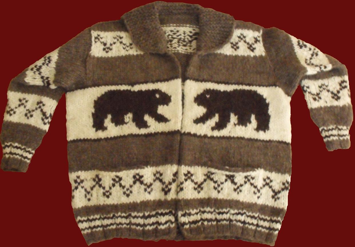 cowichan sweater designs uqyykij