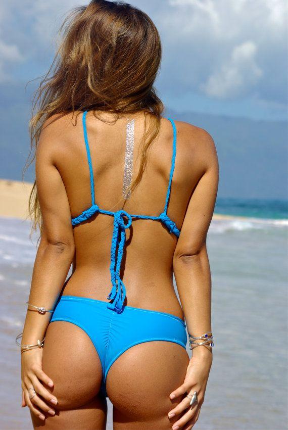 create your own manoa brazilian bikini bottoms by peaceofparadise |  pinterest | brazilian bikini, jmexvfd