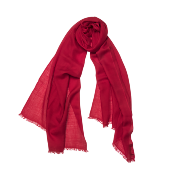 Get the Best Cashmere Pashmina Shawl