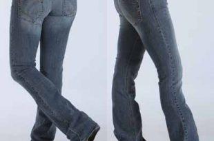 cruel girl jeans cruel girl melia jeans xygqtit