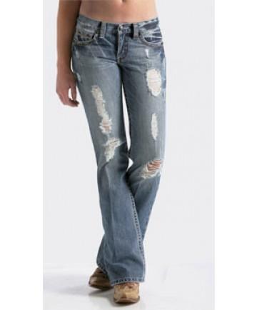 cruel girl jeans cruel girl womens lydia slim jeans rbtgwoh