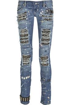 custom jeans uxpfcfp