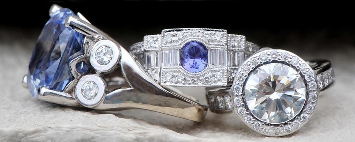 custom jewelry worthington-jewelers-custom-banner anycoul