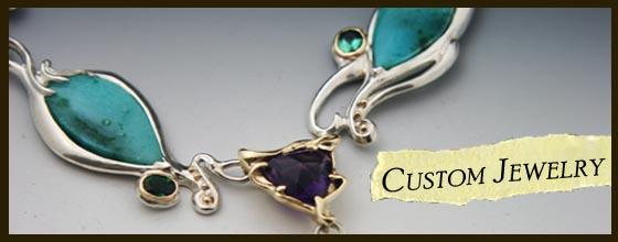 custom jewelry. www.creativeside.org dnuipdf