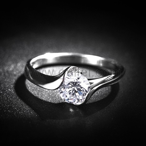 custom wedding rings zoom jrdwerm