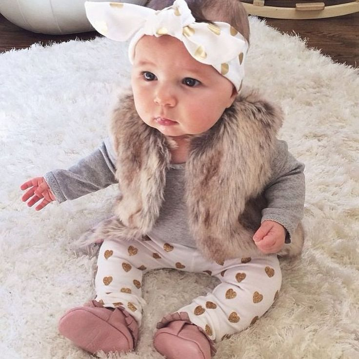 cute baby clothes 80+ cutest baby girl clothes outfit (so adorable gallery gkclmqy