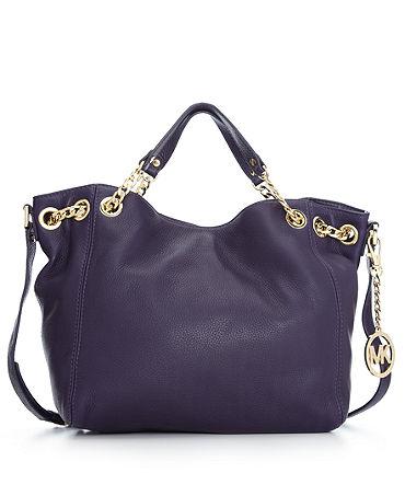 cute handbags finally ... dinalrs