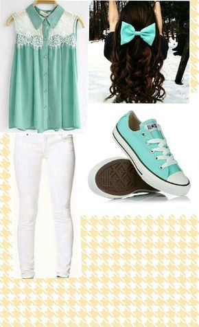 cute outfits for girls 6 cute school outfits for teen girls vlyvojb