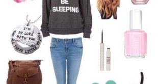 cute outfits for girls cute outfit for school ieijnrt