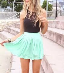 cute outfits for girls image result for cute summer outfits for teens kiryvtj