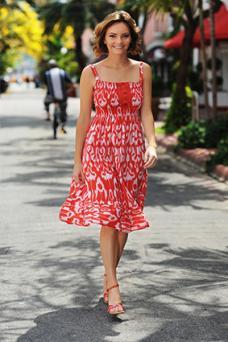 cute summer dress ahmkntq