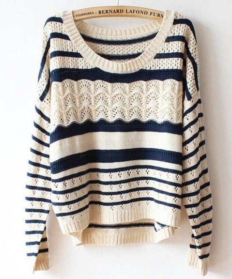Cute sweaters and where to find them