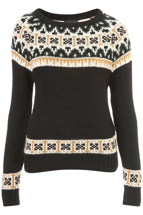 cute sweaters fair isle ovjxagd