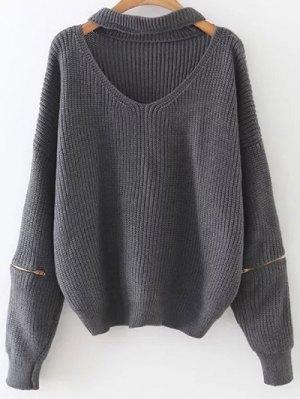 cute sweaters for women 1489374882717400180.jpg clothing full version ... mbmpisu