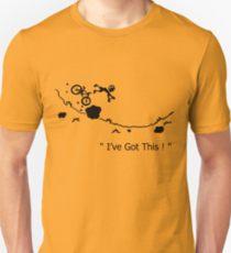 cycling t shirts cycling crash, mountain bike  bqhrfmr