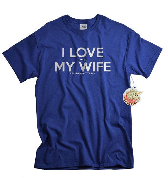 cycling t shirts like this item? jarjaob