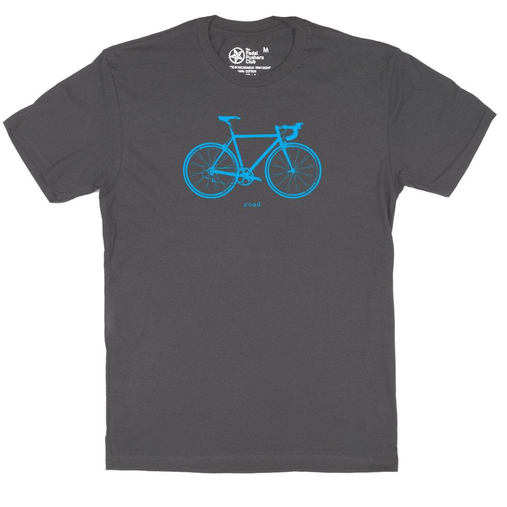 cycling t shirts road bicycle t-shirt rzkatpw