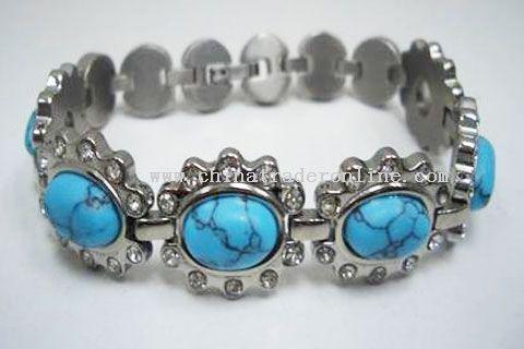 cz stone jewelry from china gkfbxbg