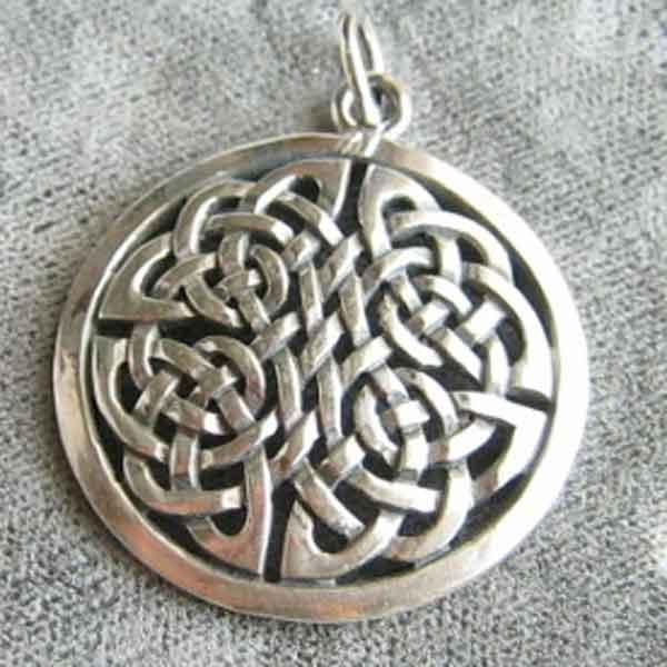 dancing frog jewelry;sterling silver celtic jewelry thkgqkz