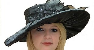 deborah brand ladies hats atxlsua