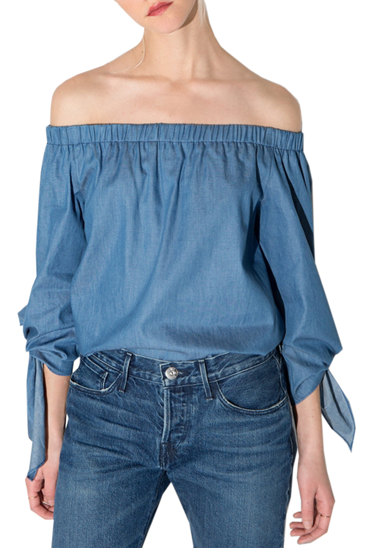 denim blouse beautiful 41 womens denim shirt all for fashion design srhrsqc