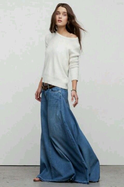 denim maxi skirt ma collection ss 2o15 utsdpoj