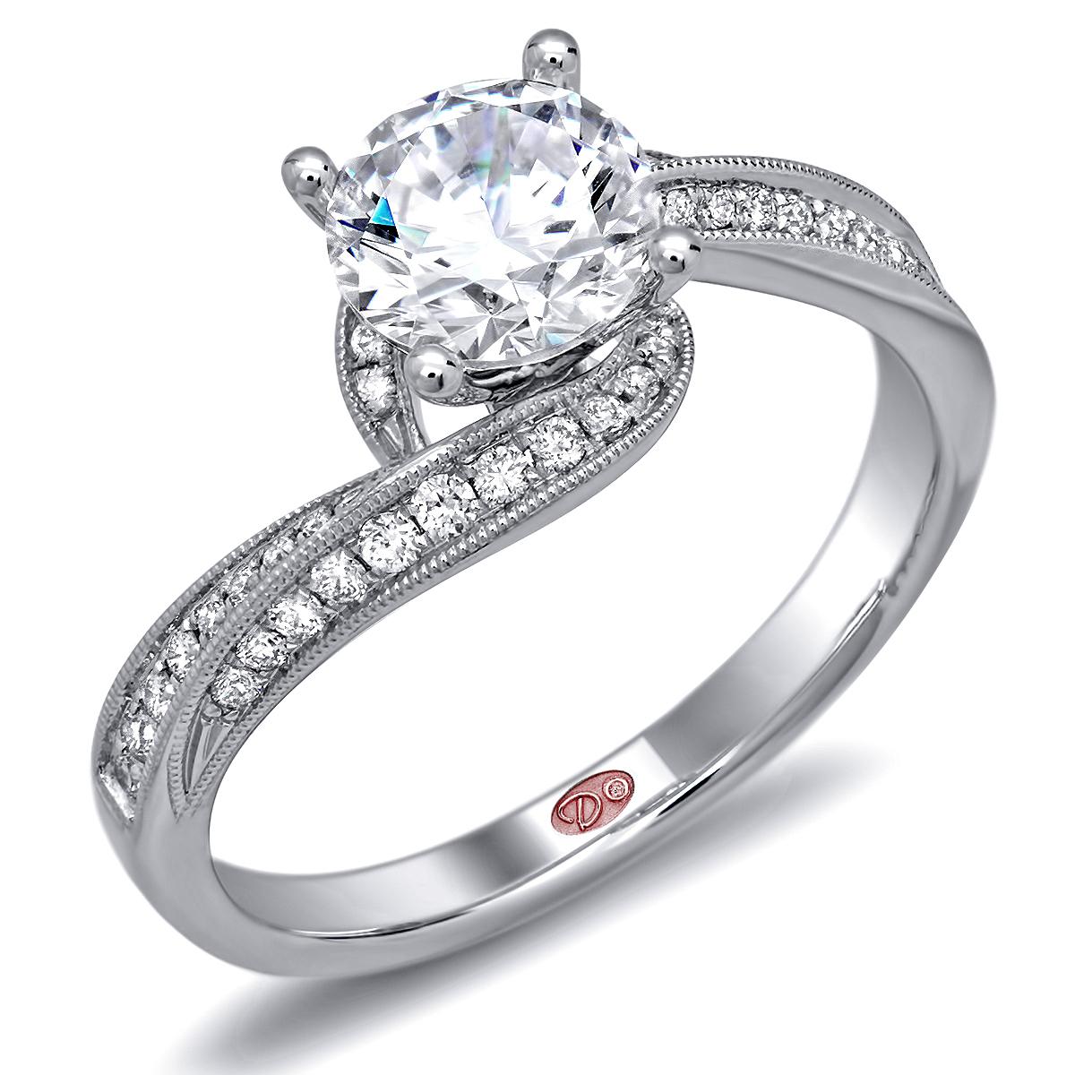 designer bridal rings aipgpnu