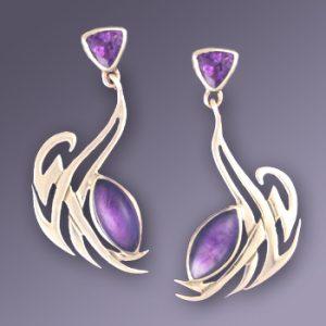 designer celtic jewelry jjvziiu