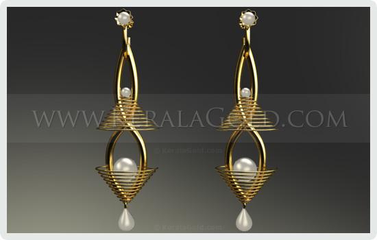 designer jewellery - 23 wsalhnn