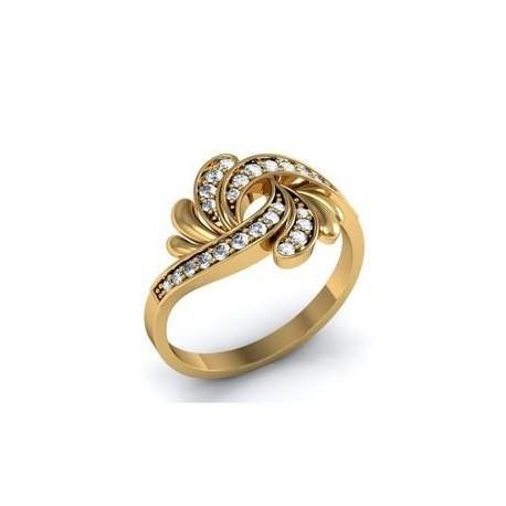 designer jewellery rings csulrnx
