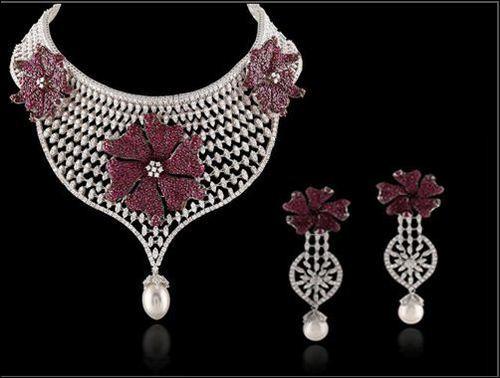 designer jewellery sbvxuch