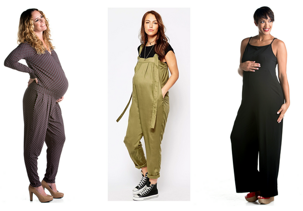 designer maternity clothes rent fashionable maternity clothing from bella gravida #bgstyle #ic #ad -  the fashionable housewife mxqhhcn